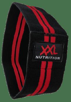 XXL Nutrition Booty Trainer