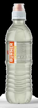 XXL Nutrition Burner met L-Carnitine