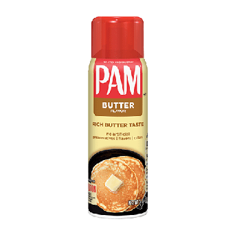 PAM Buttercoat