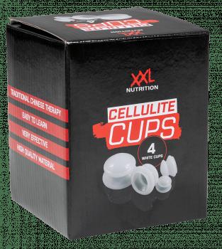 XXL Nutrition Cellulite Cups