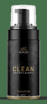 XXL Nutrition Clean