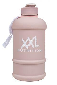 Coated Waterjug V2 Pink