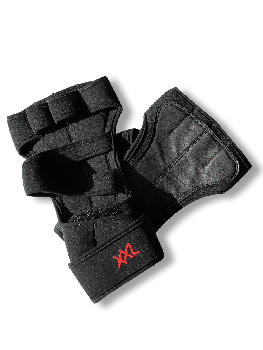XXL Nutrition Crossfit Glove