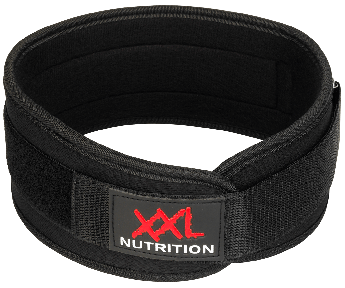 XXL Nutrition Dames Trainingsriem