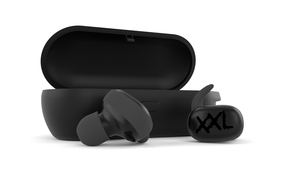 XXL Soundpods