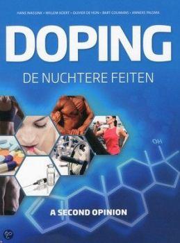 Doping de nuchtere feiten