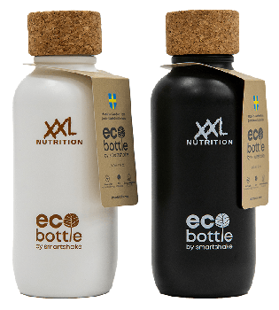 Eco Bottle - 650ml