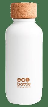 XXL Nutrition Eco Bottle 650ml