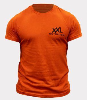 XXL EK T-Shirt