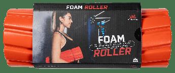 XXL Nutrition - Foam Roller