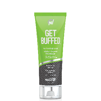 ProTan Get Buffed 237ml