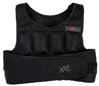 XXL Nutrition - Weighted Vest