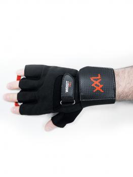 XXL Nutrition Glove Wrist Pro