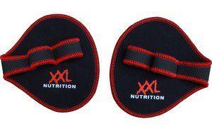 XXL Nutrition Super Grip