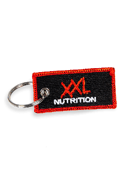XXL Hang Tag - XXL Nutrition