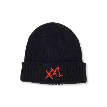 XXL Muts
