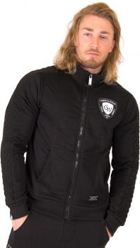 Gorilla Wear Jacksonville Jacket - Black