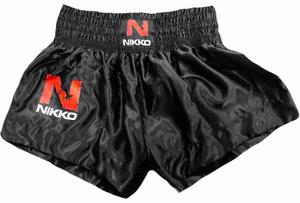 Nikko Kickboksbroek