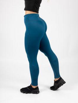 XXL Sportswear Legging ribbed – Poseidon