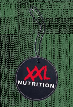 XXL Nutrition Auto Luchtverfrisser