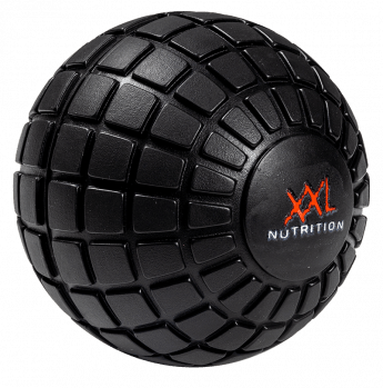 Massage Ball - 12.8 cm