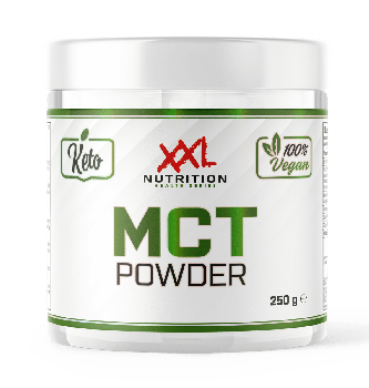 MCT Powder - 250 gram