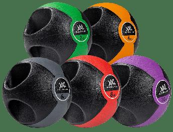 XXL Nutrition - Medicine Ball
