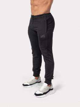 XXL Sportswear Mehit Jogger - Black