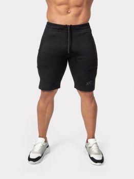 XXL Sportwear Mehit Short - Black