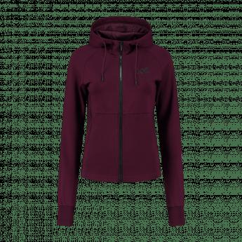 XXL Sportswear - Miysis Jacket - Fig