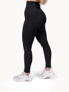 Motion leggings