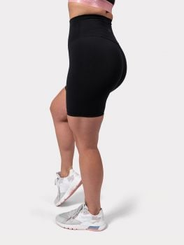 XXL Sportswear Motion Legging - Black
