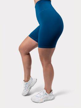 XXL Sportswear Motion Legging - Poseidon