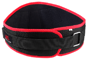 XXL Nutrition Neoprene Heavy Duty Belt