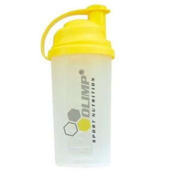 Olimp Shaker 700ml Olimp Supplements
