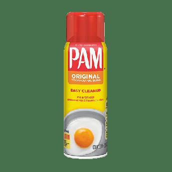 PAM Original