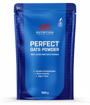 XXL Nutrition Perfect Oats