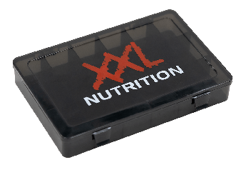 XXL Nutrition Pillendoos XXL