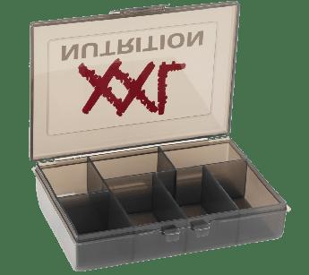 XXL Nutrition Pillendoosje