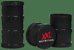XXL Nutrition Power Tower