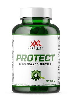 XXL Nutrition Protect