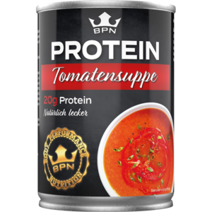 BPN Ready Protein Soup