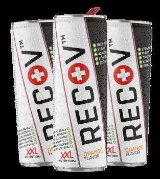 Recov ®