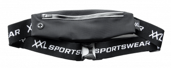 XXL Nutrition Running Belt