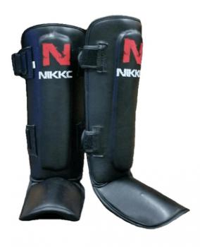 Nikko Scheenbeschermers Thai