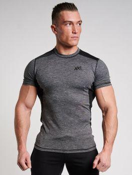 Tech Stretch Shirt