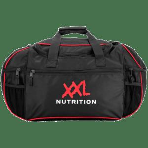 XXL Nutrition The Sports Bag