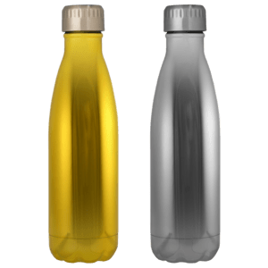 XXL Nutrition Thermo Bullit Bottle