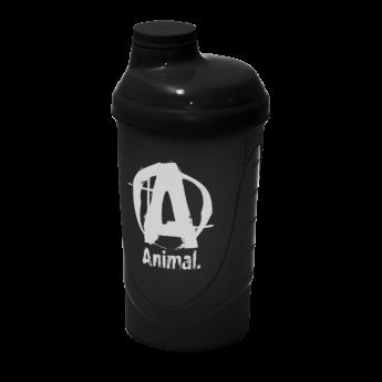 Universal - Shaker Animal 700ml