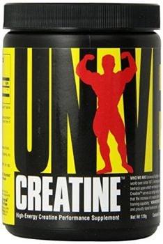 Creatine - 120 gram